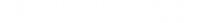 Kiataker logo