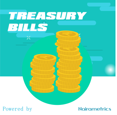 treasury bill calculator